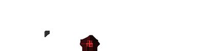 zumi-logo-main